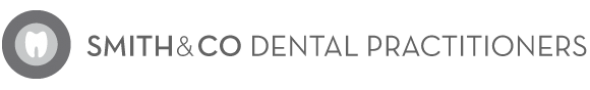 Smith & Co. Dental Practitioners